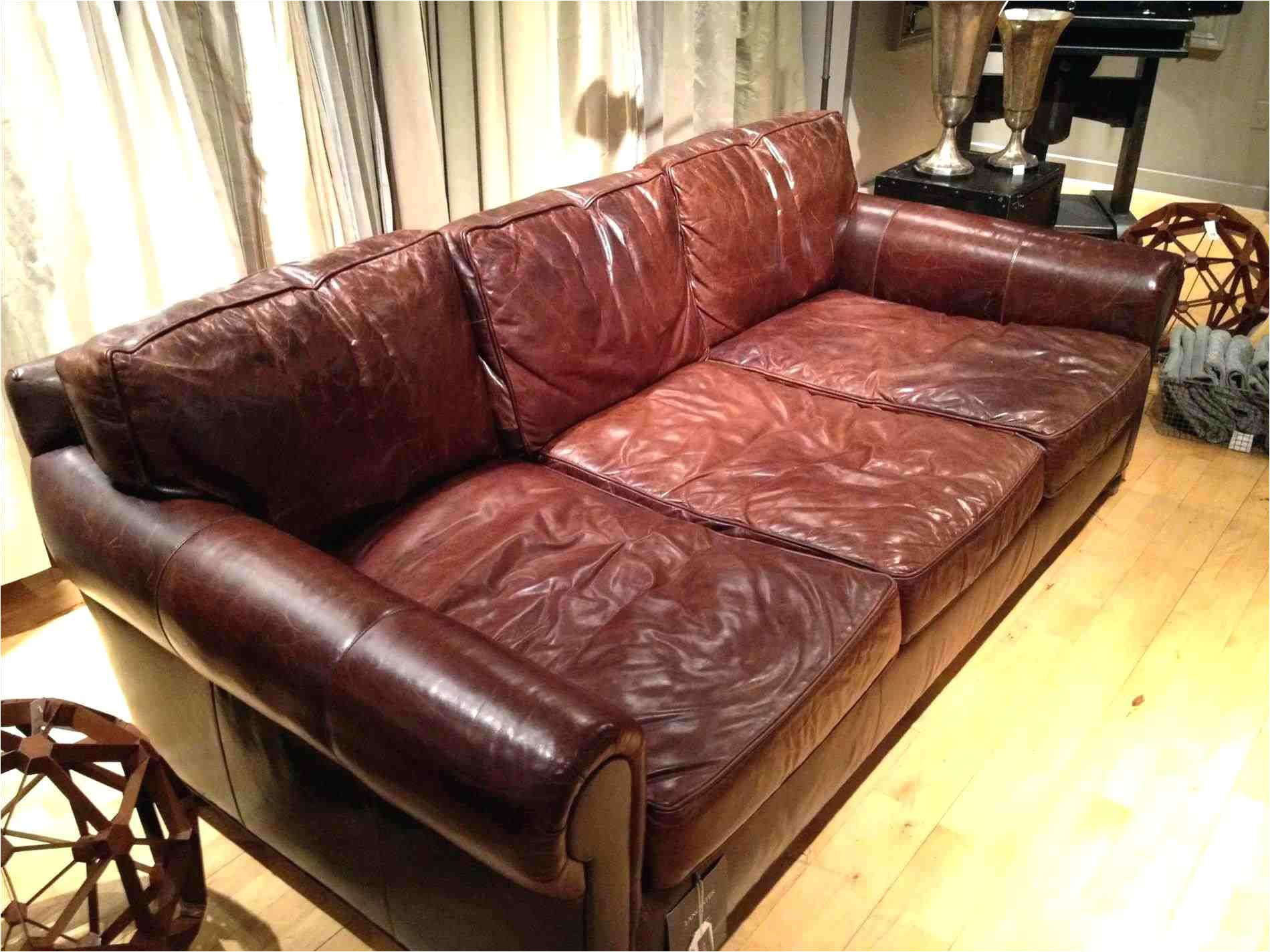 Hancock and Moore Reclining sofa Reviews Cheap sofa Dallas Hancock and Moore Brown Leather sofa and Ottoman