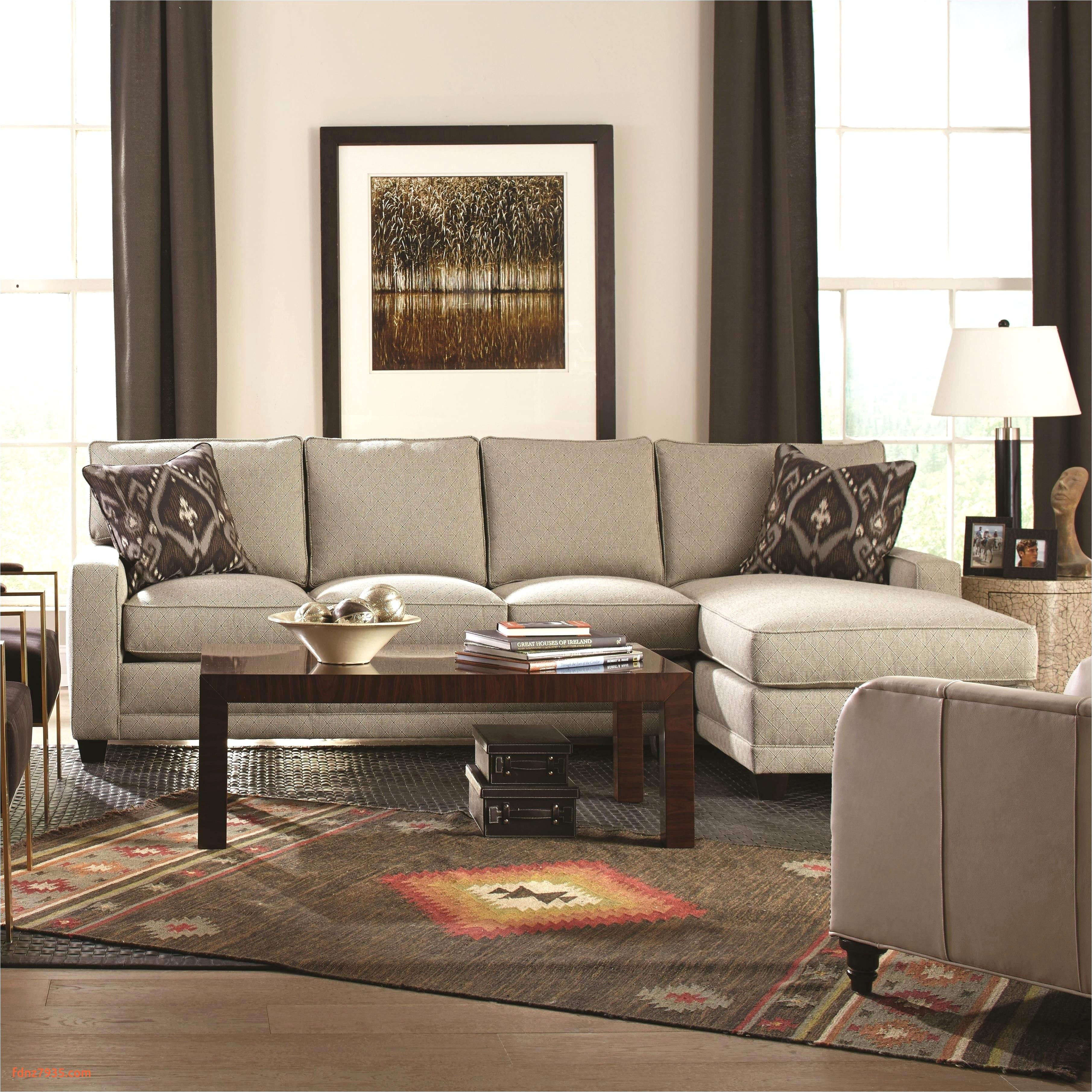 modern sofa table design awesome modern sofa set unique sofa big gunstige sofa macys furniture 0d