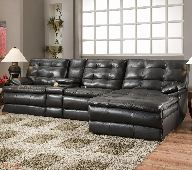 leather sofa set awesome home decorating shows fresh sofa fy sofa fy sofa 0d sofas