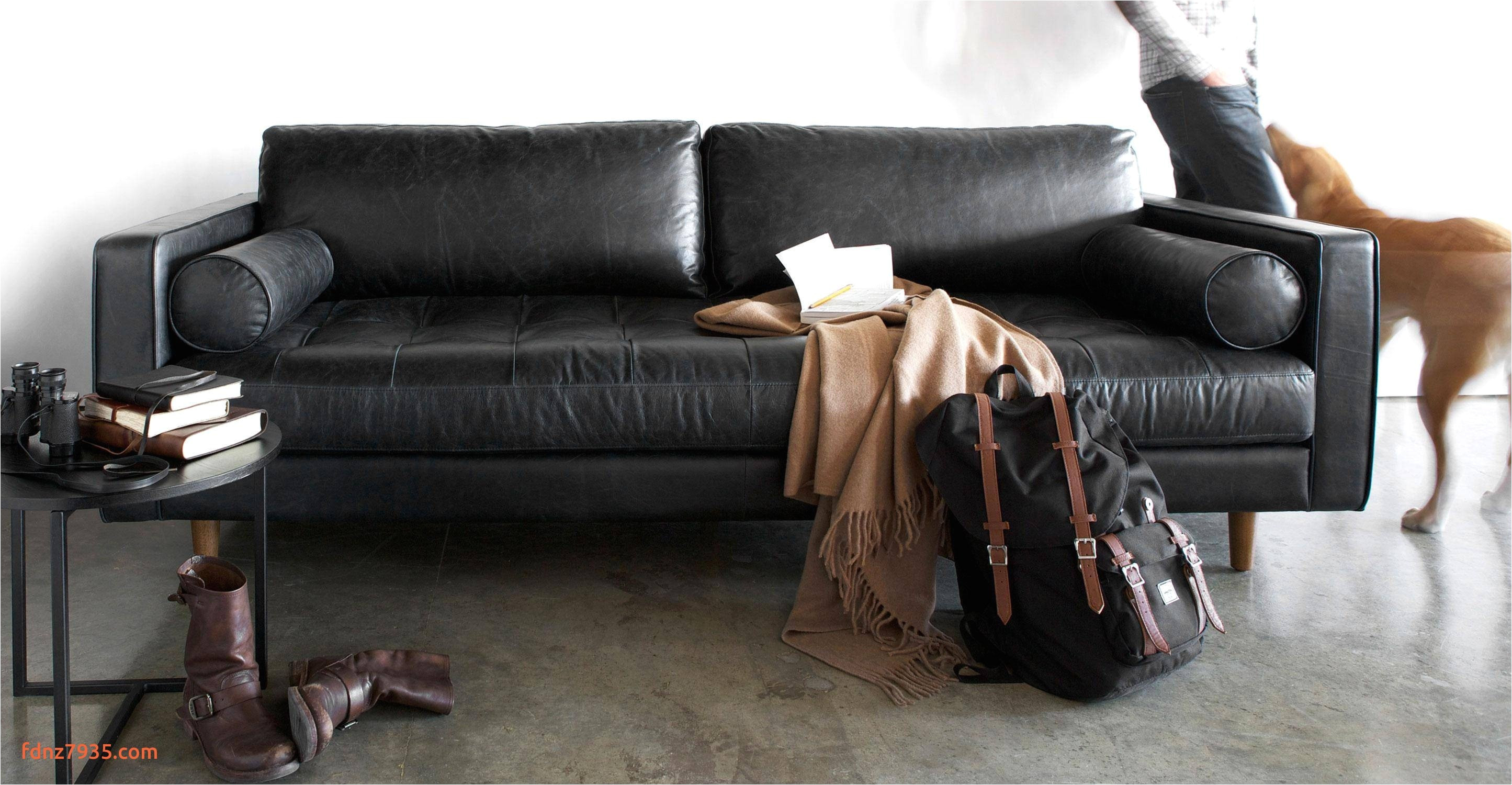 chair and sofa black leather chair luxury furniture black leather loveseat awesome tufted loveseat 0d full