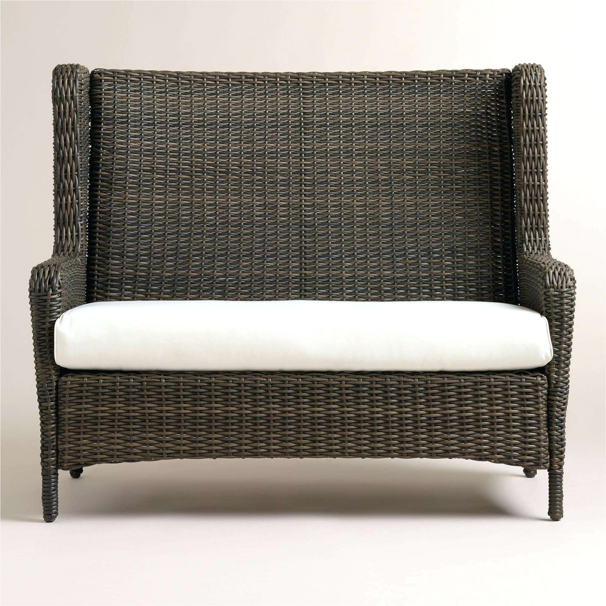 white hanging chair for bedroom unique indoor outdoor furniture best wicker outdoor sofa 0d patio chairs