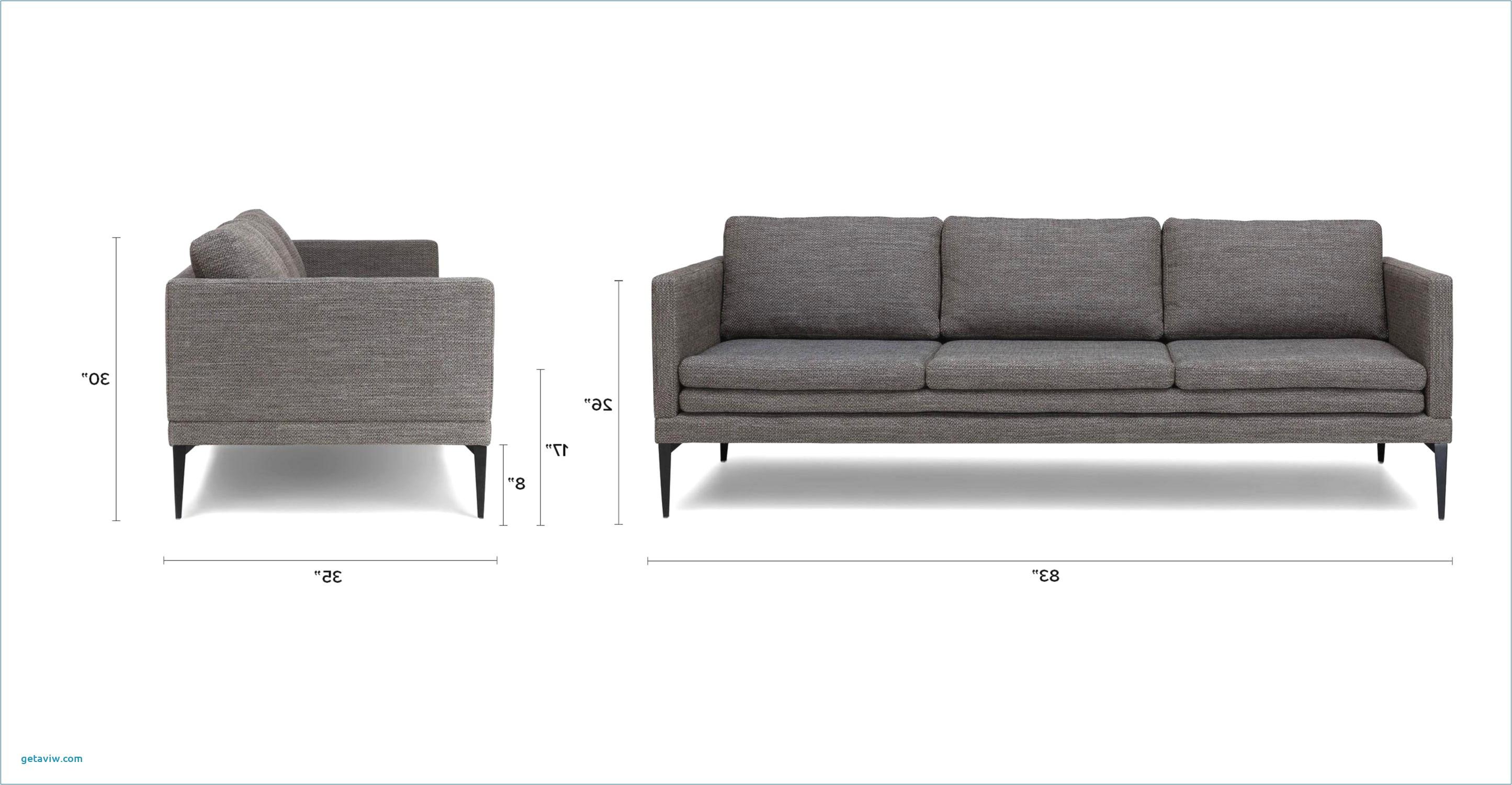 ikea 140 bett inspirierend ikea sofa bett mit 56 beilaufig ikea sofa bett sofa 140 interior