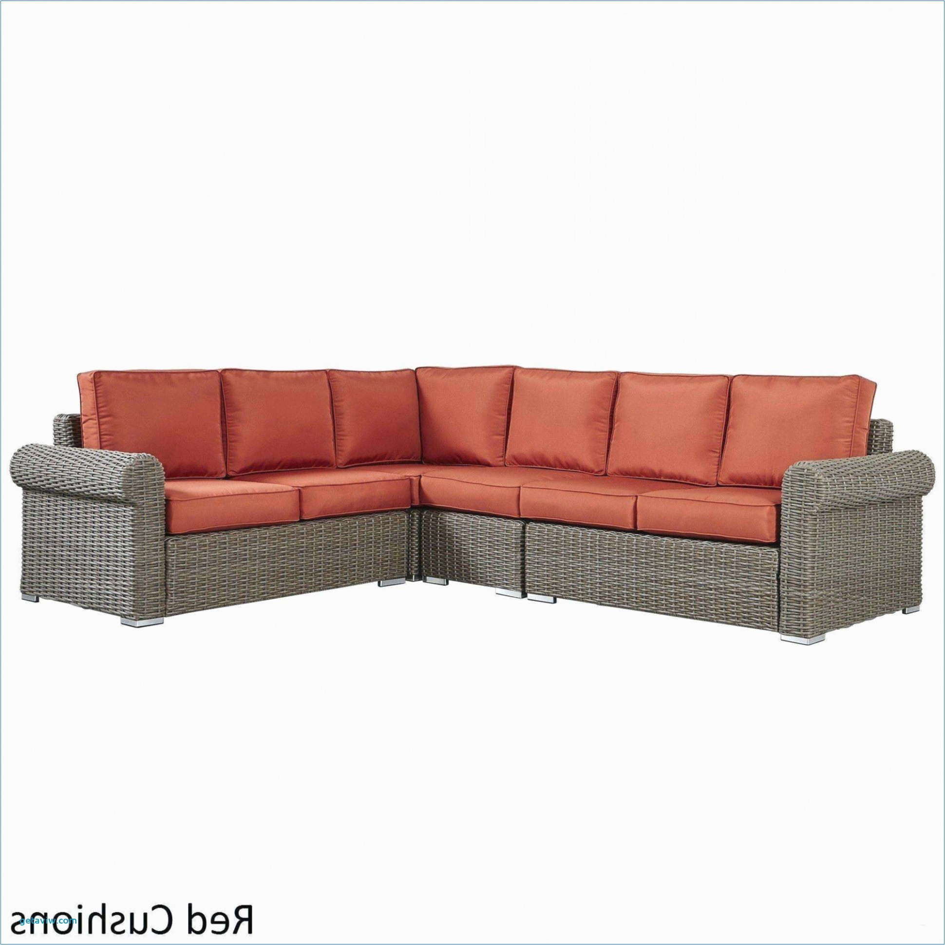 outdoorstoffe ikea outdoor patio lights simple outdoor patio cover amazing wicker outdoor sofa 0d patio chairs concept
