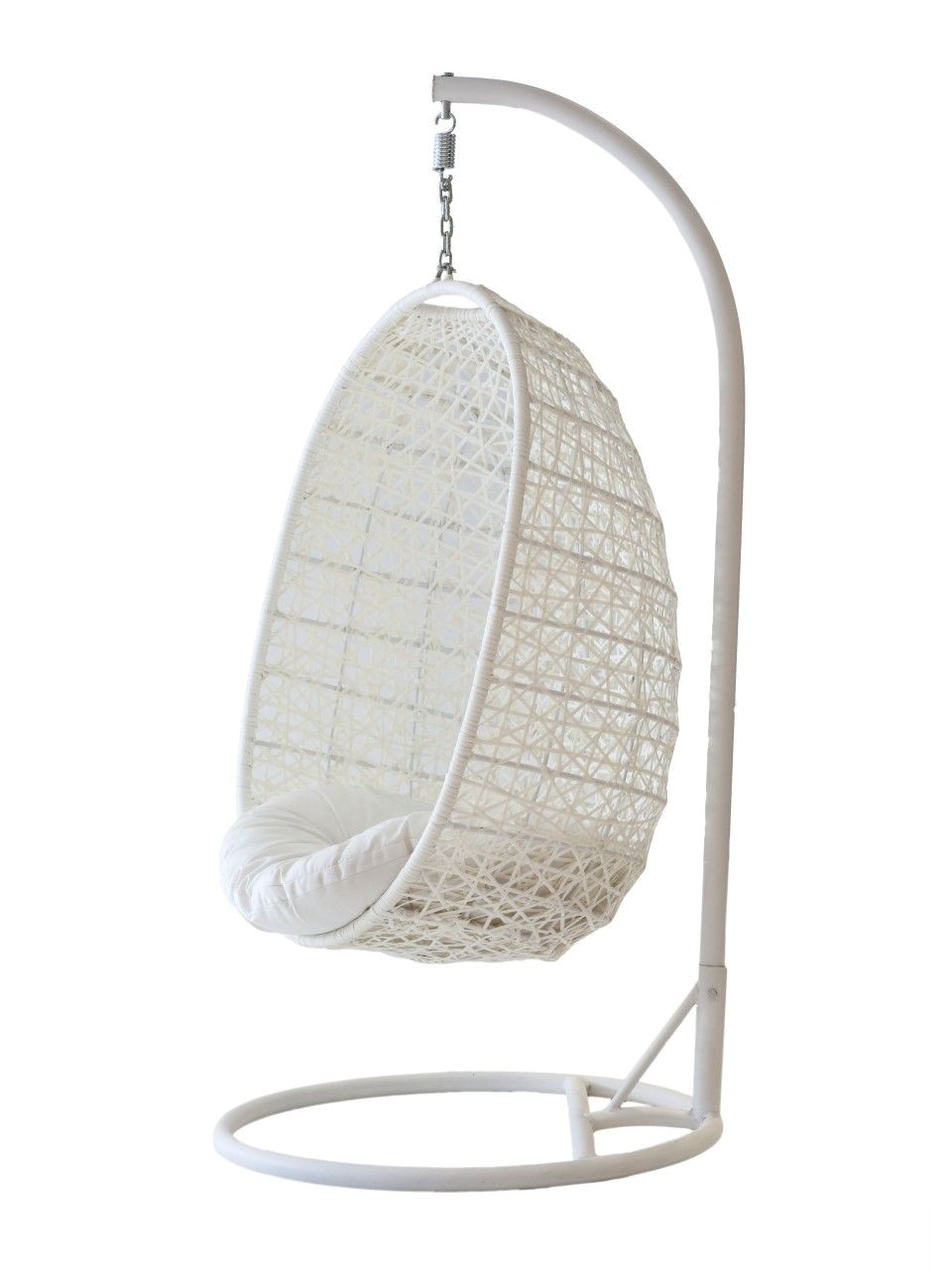 affordable hanging chair for bedroom ikea cool hanging chairs for indoor and within ikea bedroom at