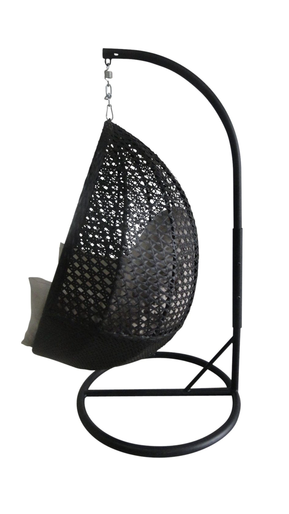 hanging egg chair ikea coop fight outstanding swinging great pictures best home plans and charming