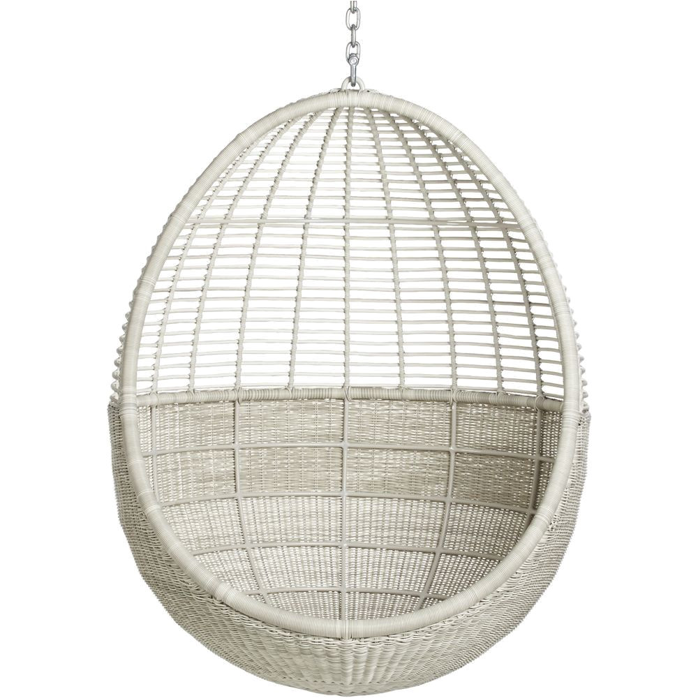 Hanging Egg Chair Indoor Ikea Adinaporter