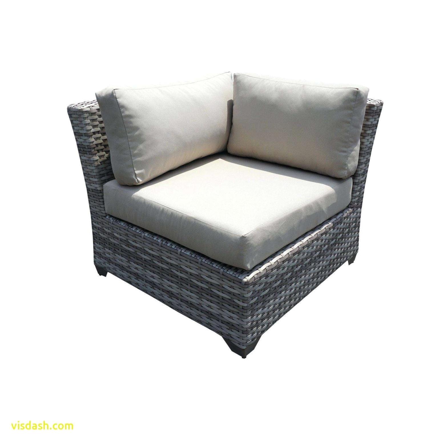 image of egg stoel luxe best patio egg chair foto s het beste huisontwerp