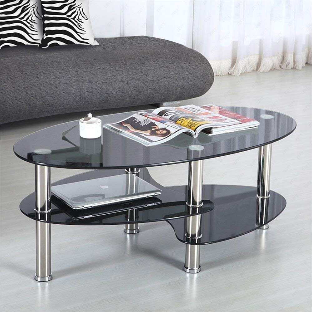 height adjustable glass coffee dining table download black glass coffee table suncoo glass coffee table