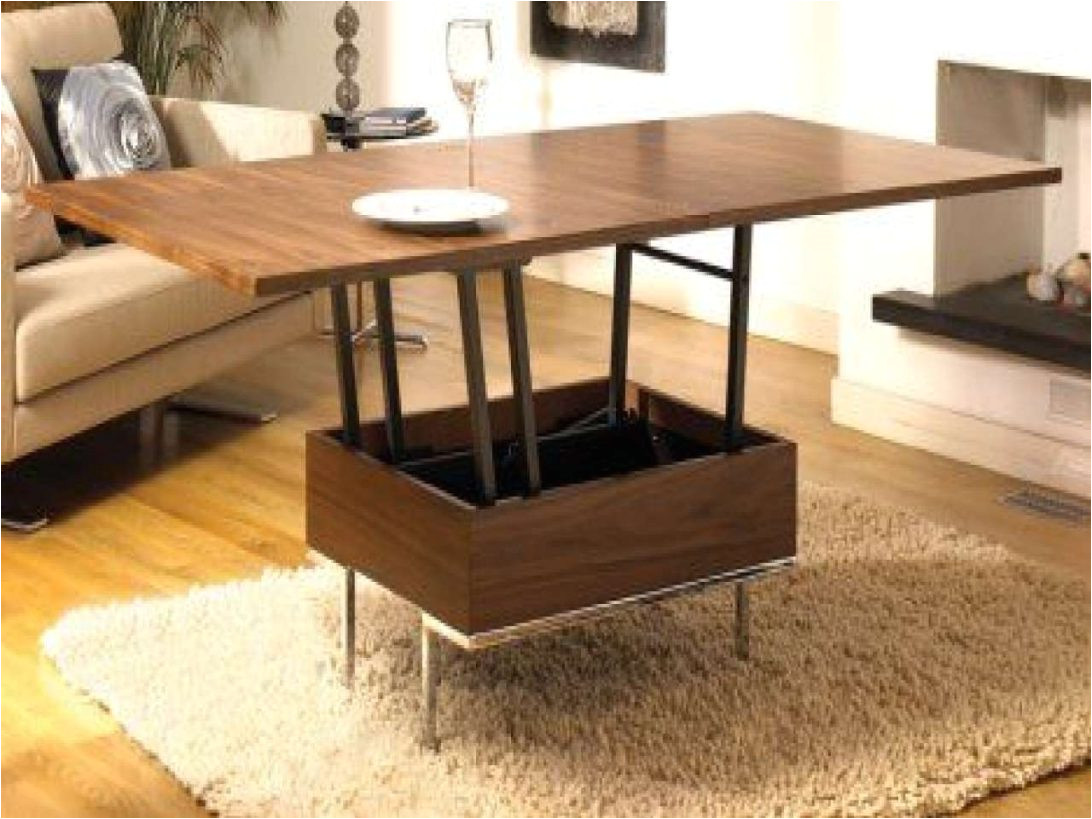 height adjustable glass coffee dining table collection convertible coffee table dining table awesome convertible coffee