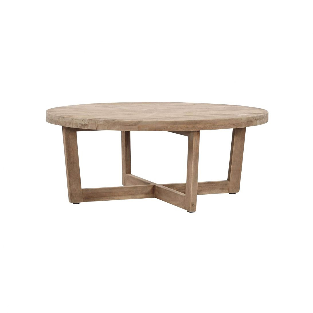 height adjustable glass coffee dining table collection dining table converts to coffee table lovely small