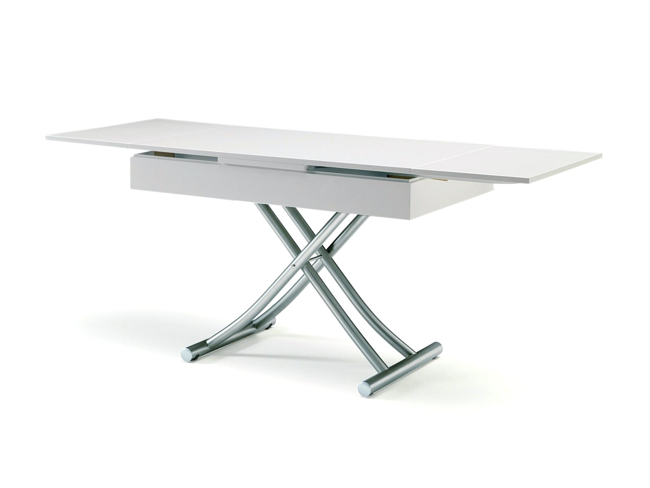 dining table coffee convertible full size of adjustable height to convertibles uk