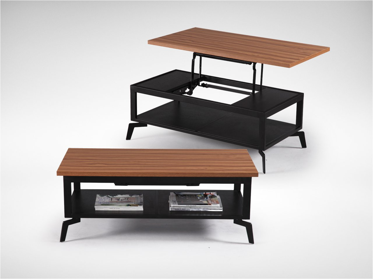 coffee table to dining table adjustable download harrison coffee table dining table convertible 4