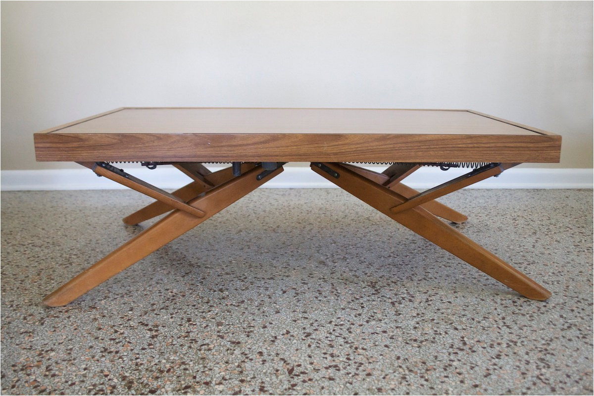coffee table to dining table adjustable download convertible coffee table to dining table luxury vintage