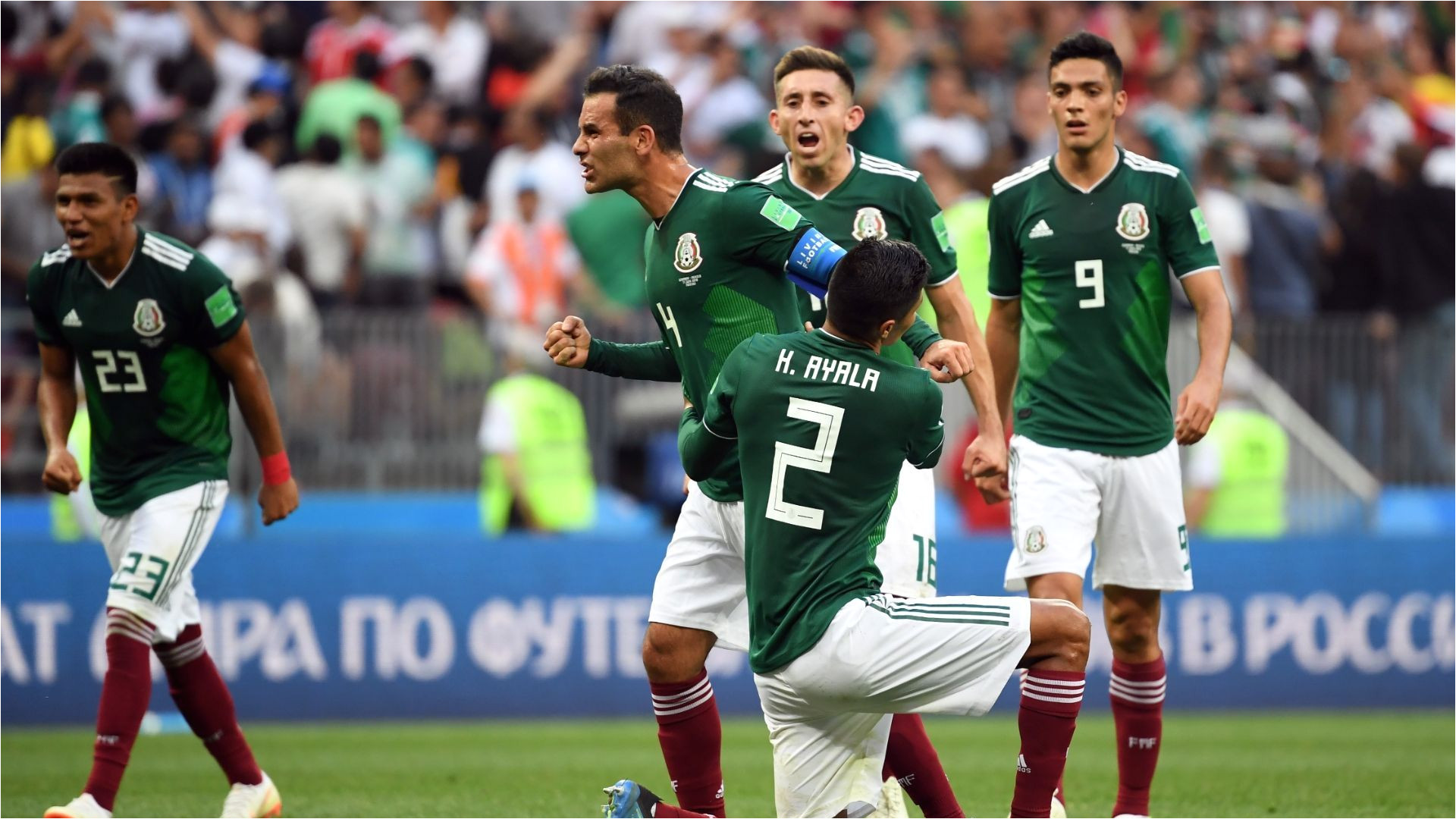 world cup live mexico vs south korea belgium vs tunisia germany world cup live mexico vs