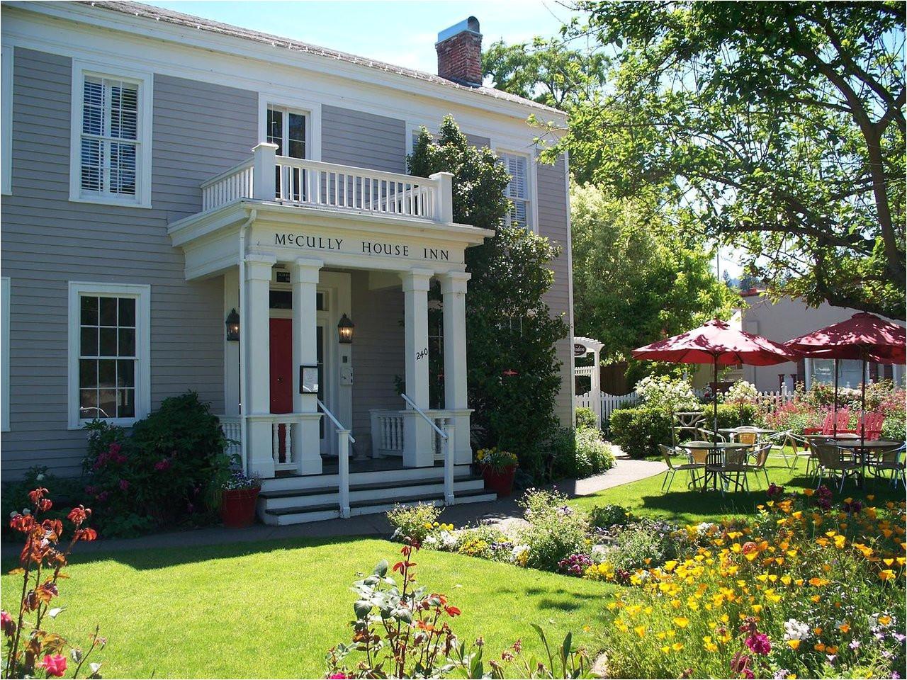 mccully house inn prices b b reviews jacksonville or tripadvisor