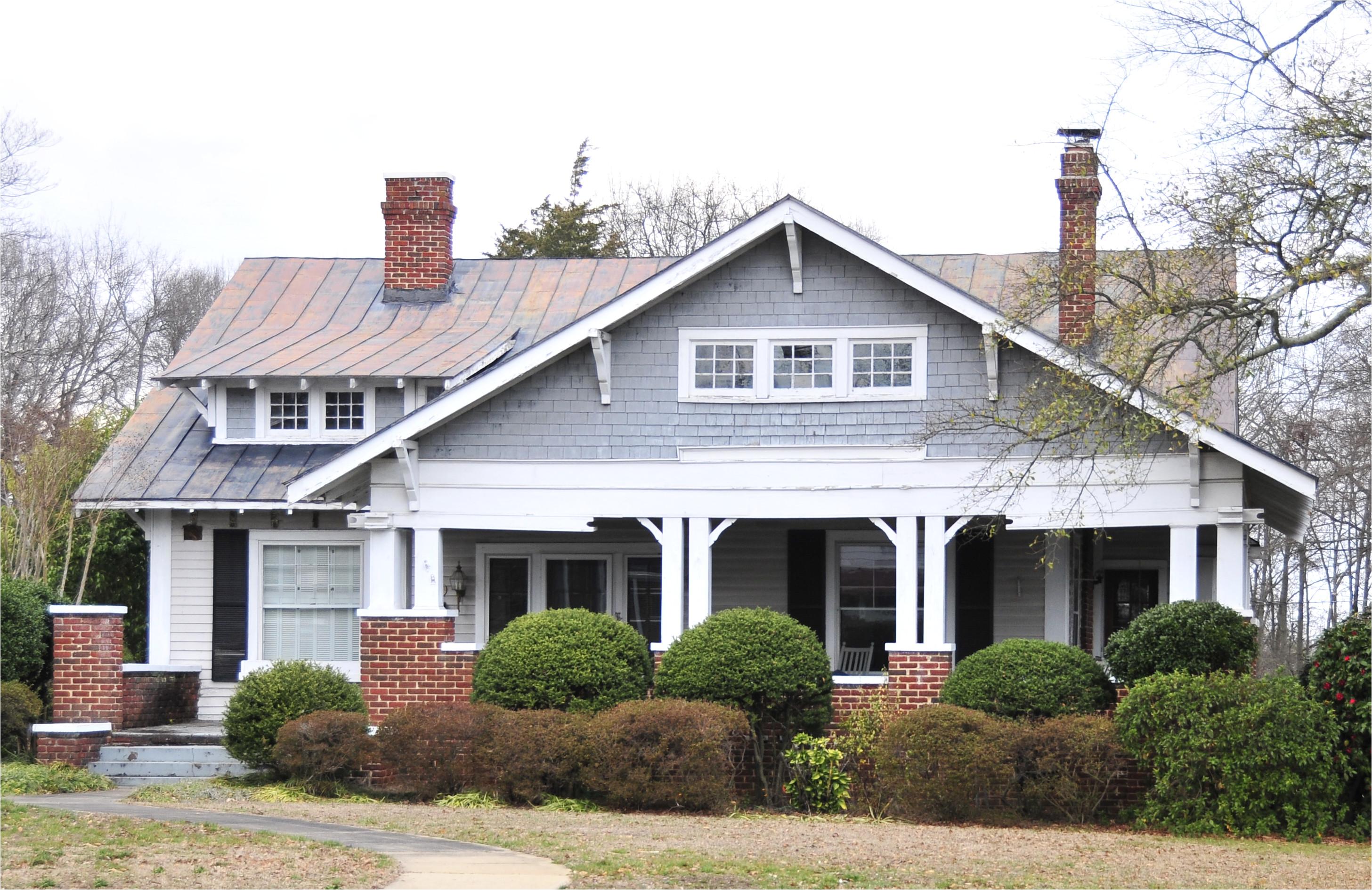 mcdowell house historic jpg