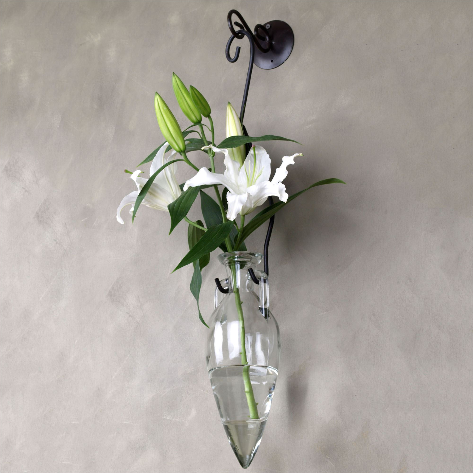 metal vase decor stock h vases wall hanging flower vase newspaper i 0d scheme wall scheme