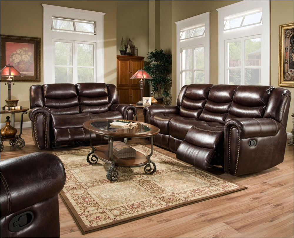 affordable home furnishings furniture stores 1110 n 16th st orange tx phone number last updated january 28 2019 yelp