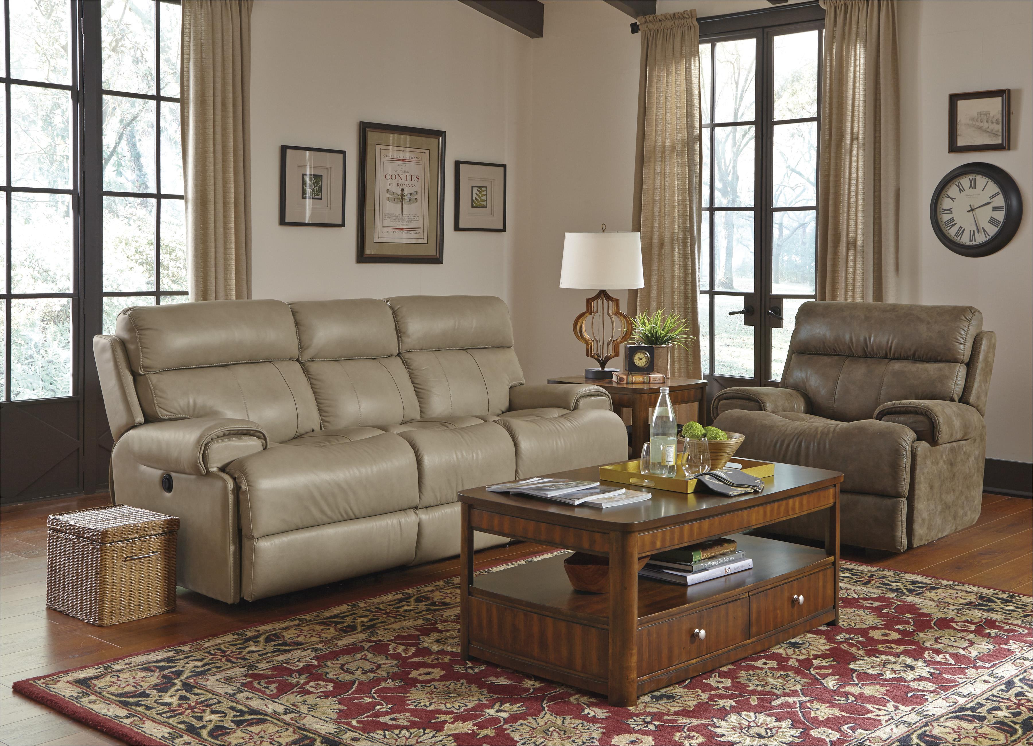 flexsteel latitudes margot contemporary power reclining sofa howell furniture reclining sofa