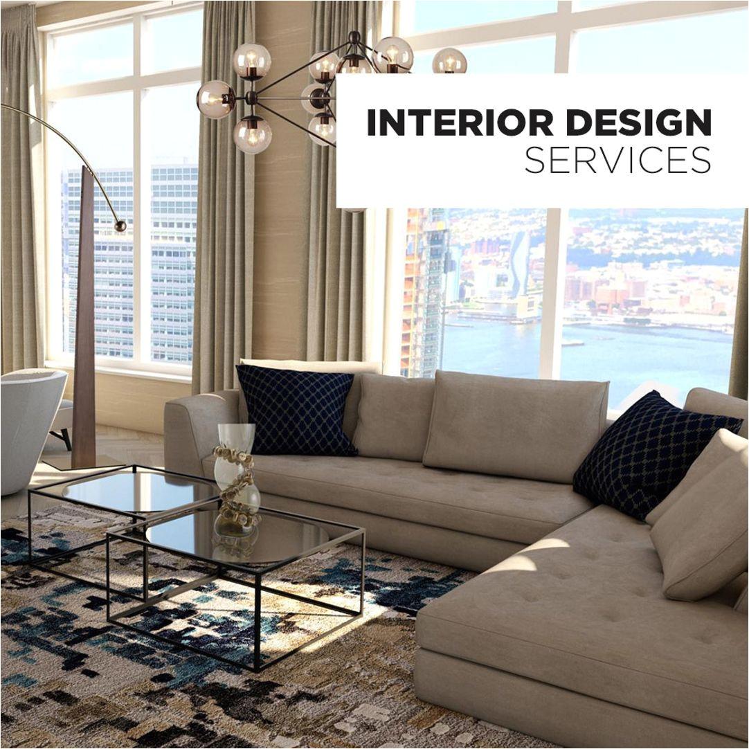 2018 10 05 14 52 11 1x1 interior design en