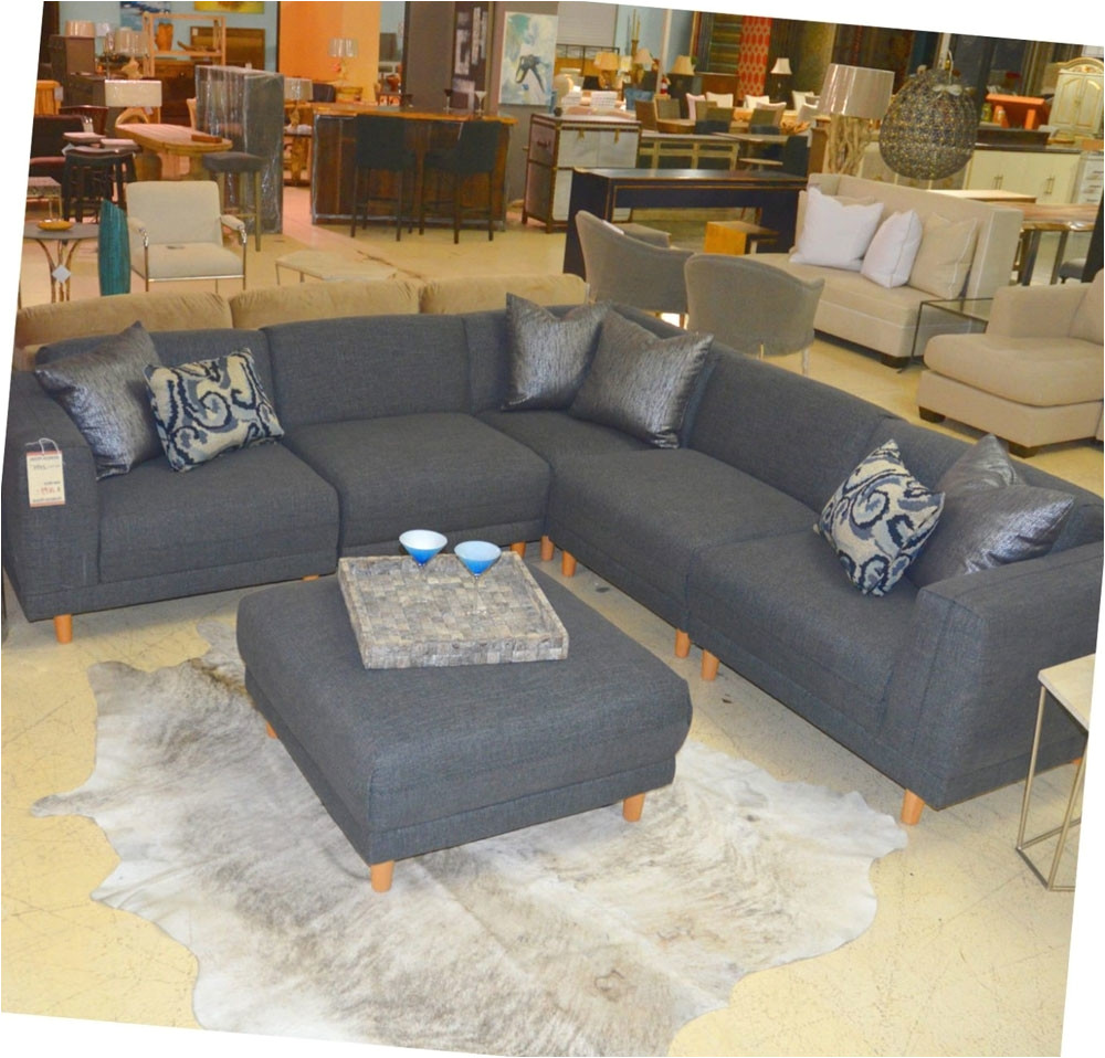 widely used homemakers furniture des moines iowa pertaining to des moines ia sectional sofas view