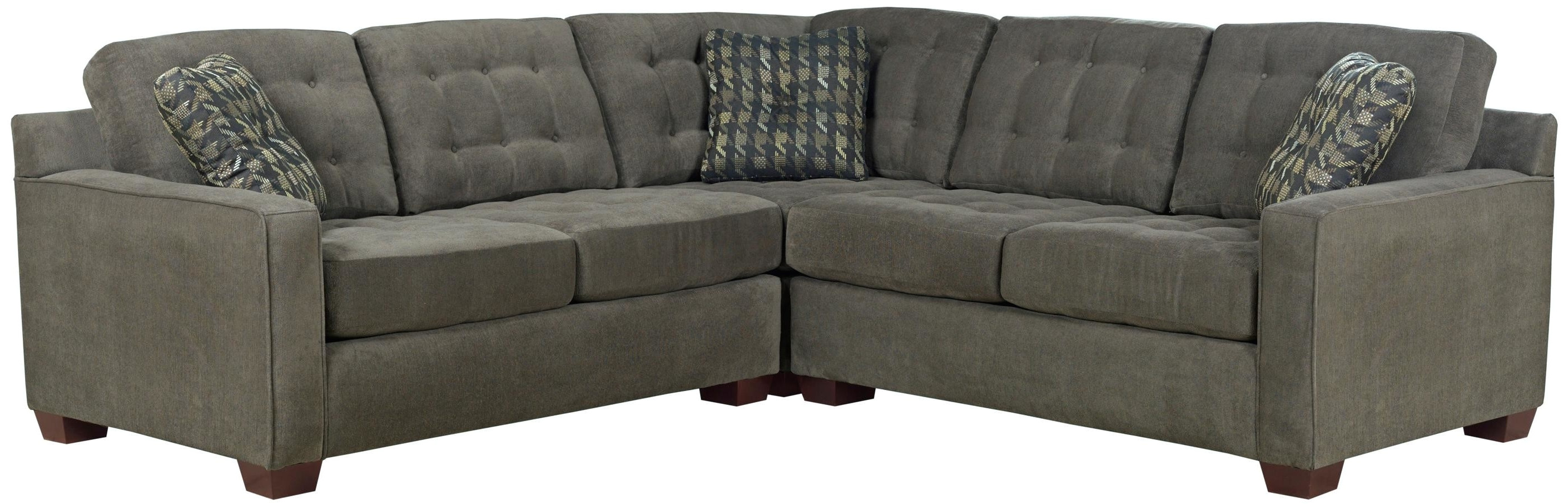 homemakers furniture des moines iowa for 2018 des moines ia sectional sofas view 10 of