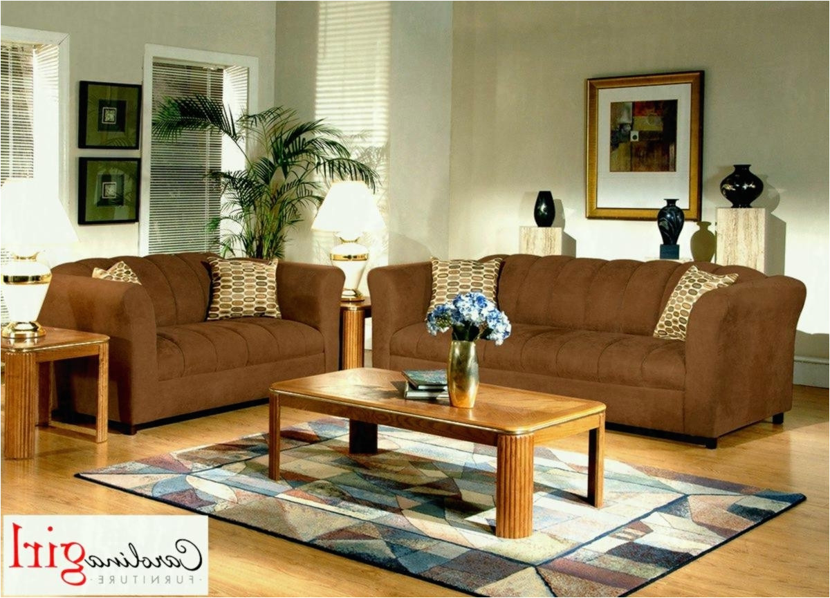 newest homemakers des moines iowa furniture outlet clearance ames stores for des moines ia sectional sofas
