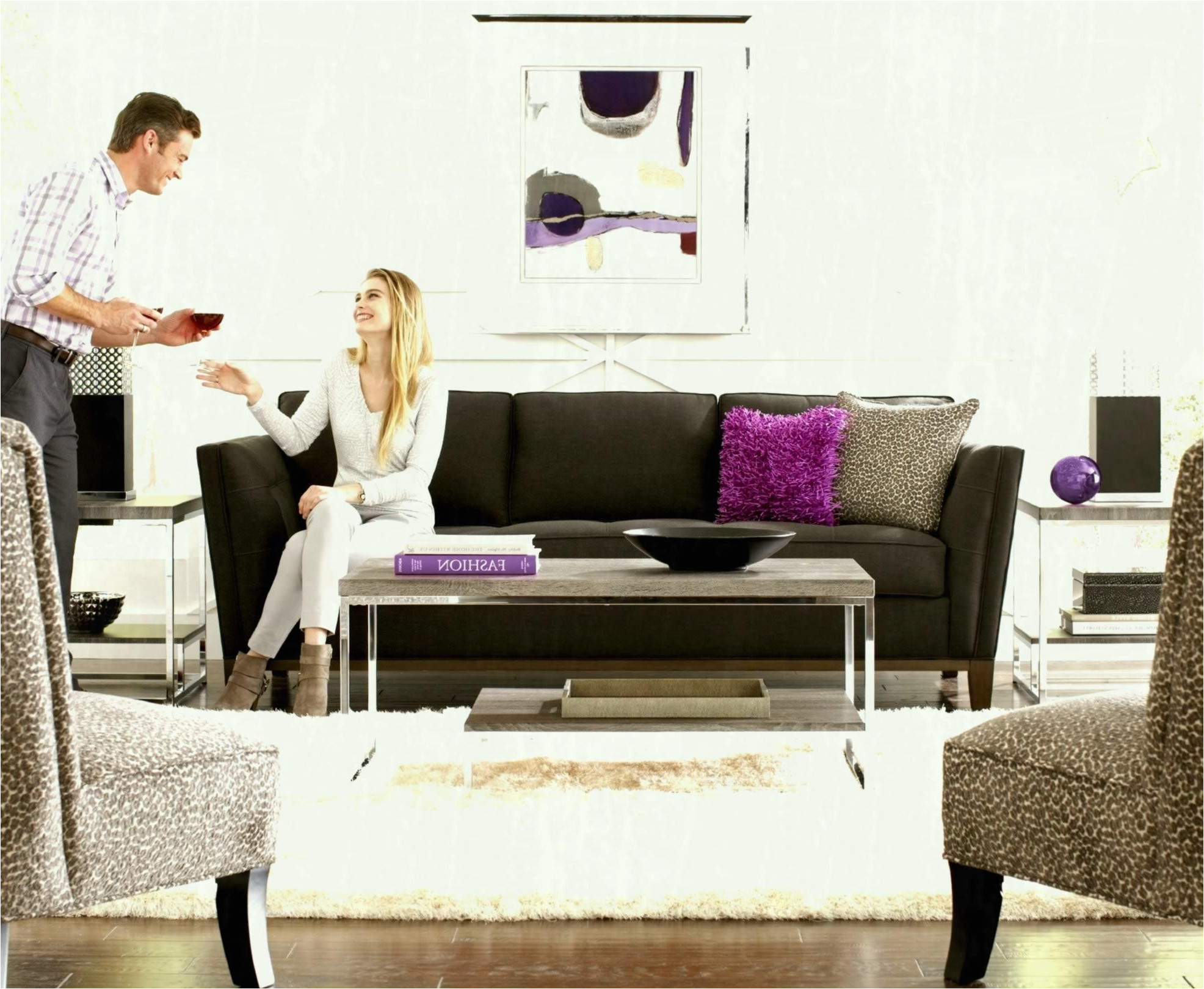 homemakers des moines iowa furniture outlet clearance ames stores in most up to date des moines