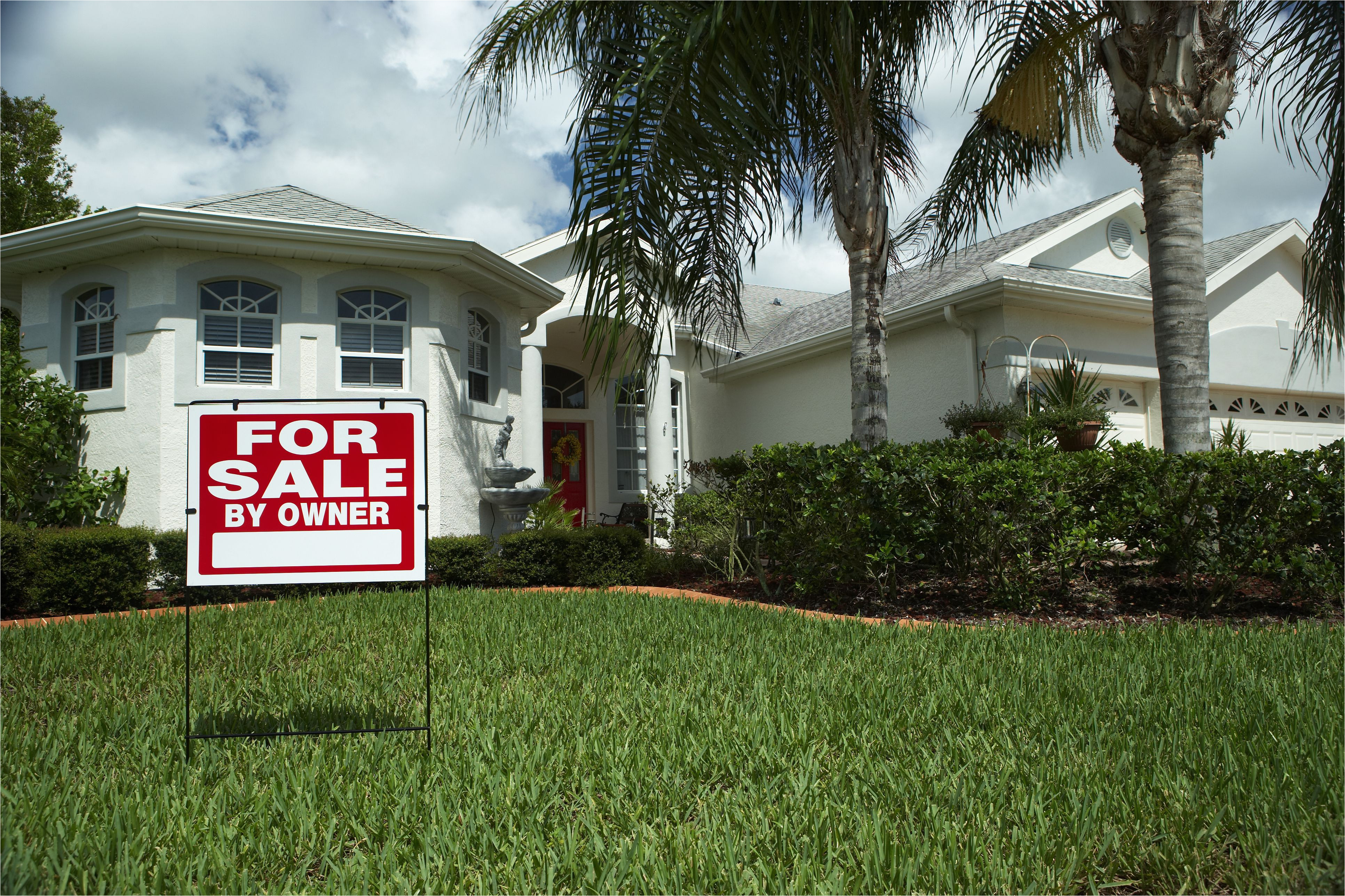 home for sale 172301021 5a91b9c4fa6bcc003773d283 jpg