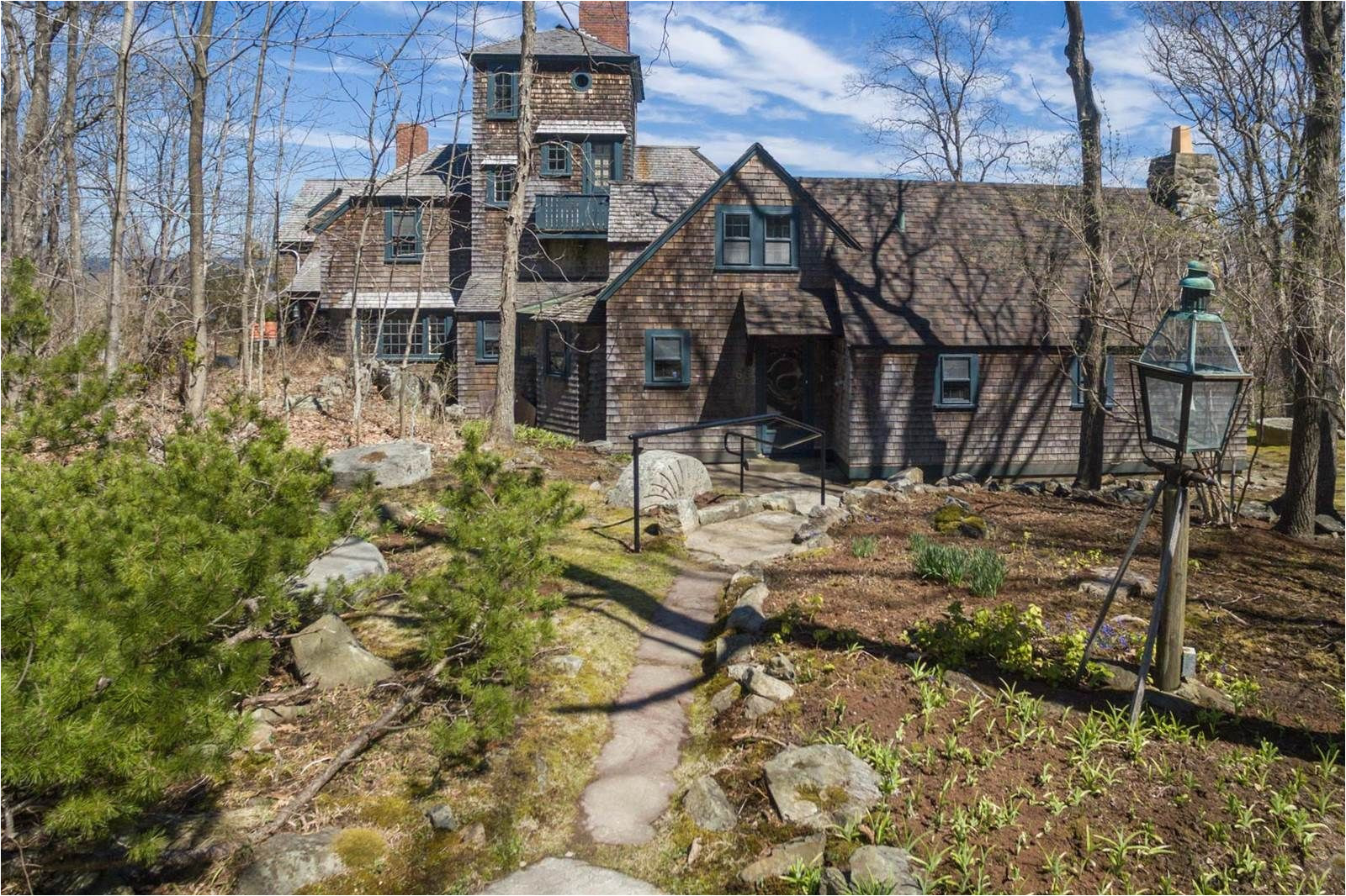 single family home for sale at millstone manor 66 pulpit rock road ogunquit maine 03907 united states