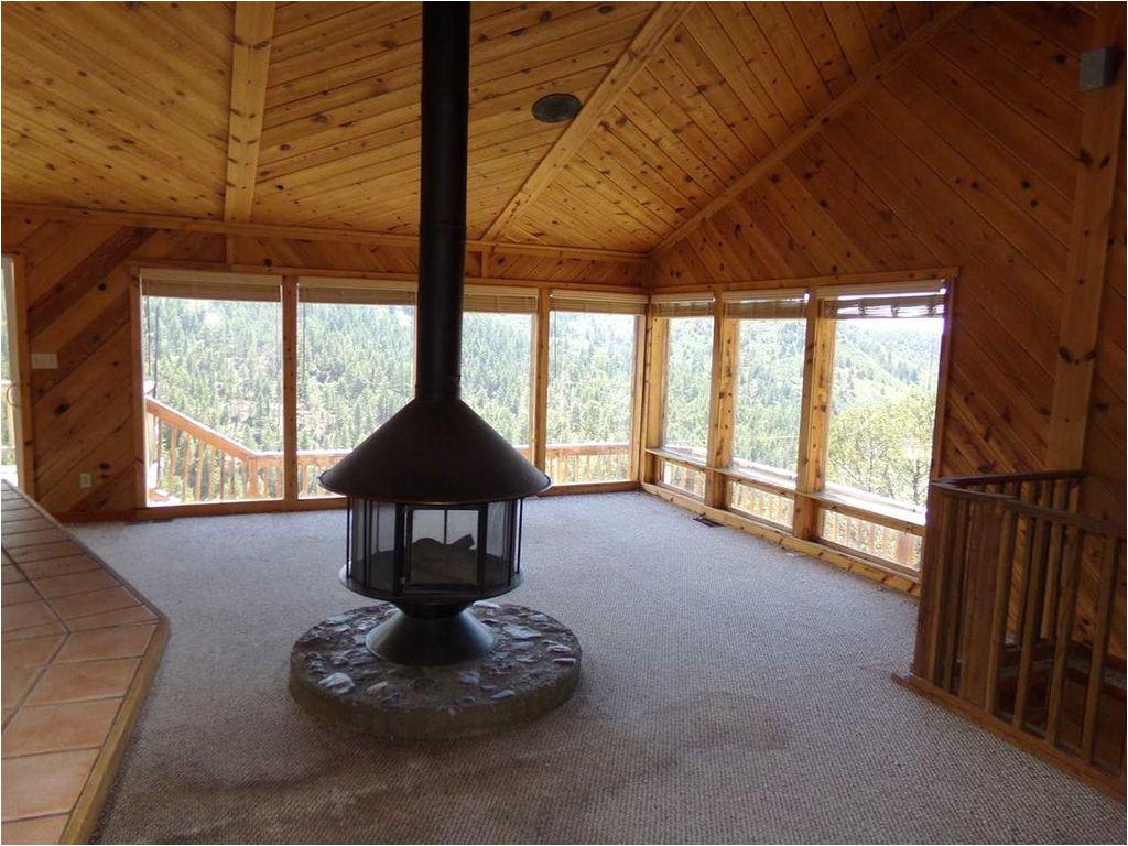 31 vista dr high rolls mountain park nm 88325 zillow