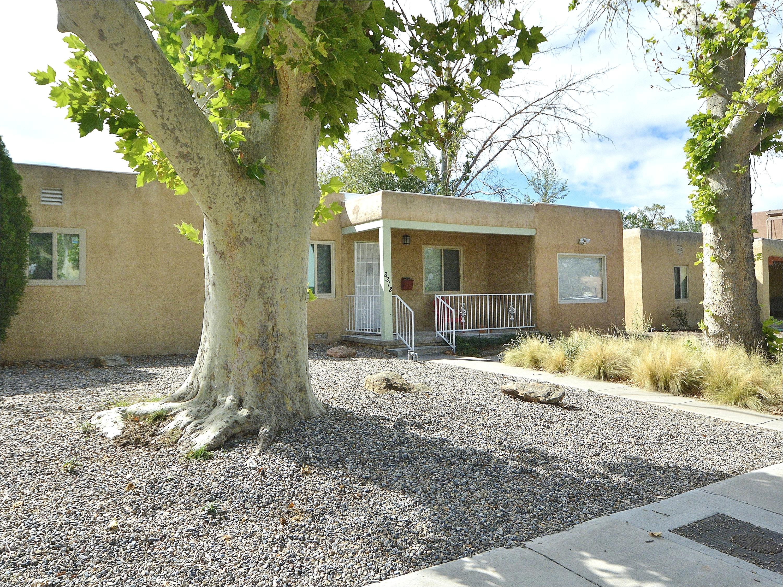 Homes for Sale High Desert Albuquerque Nm Zillow Sandi Pressley Cb Legacy Realtor Info