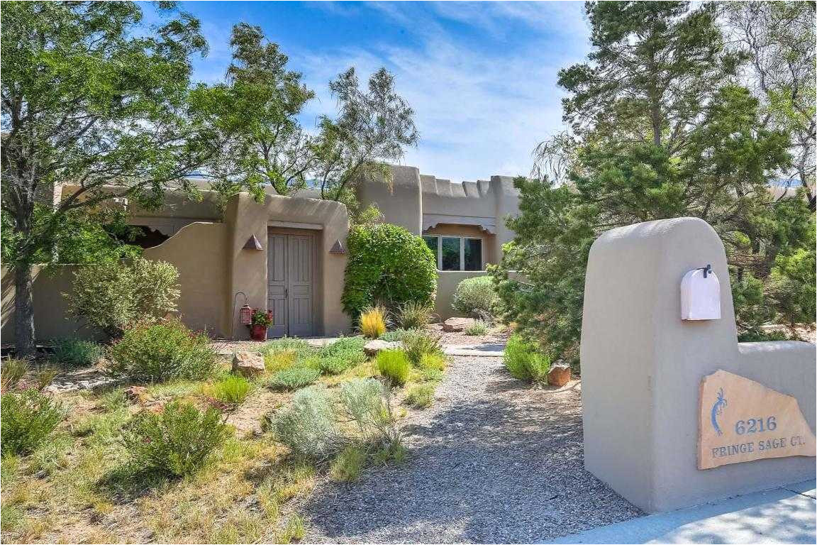 1 000 000 4br 4ba for sale in the highlands at high desert albuquerque