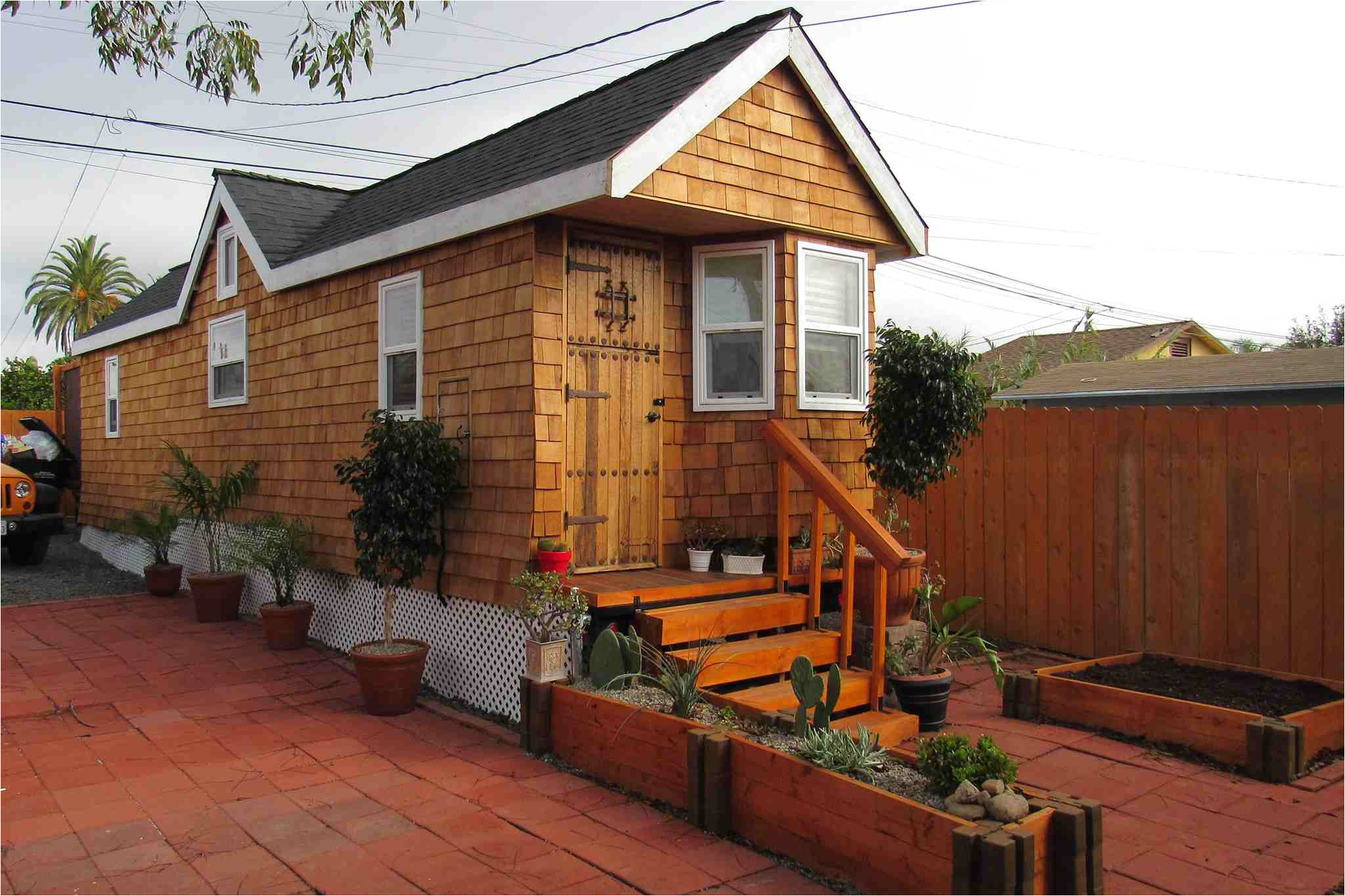 Homes for Sale In northwest Reno 15 Livable Tiny House Communities