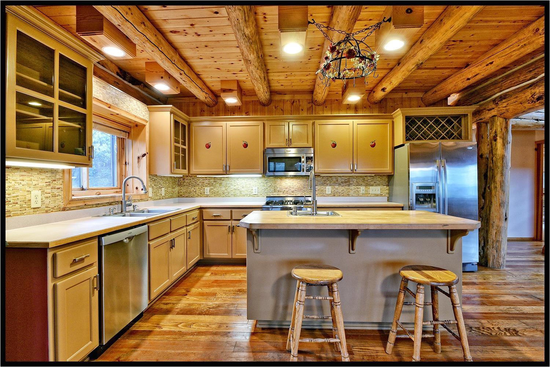 Homes for Sale Near Jacksonville or Listing 736 S oregon Street Jacksonville or Mls 2988163 Buy