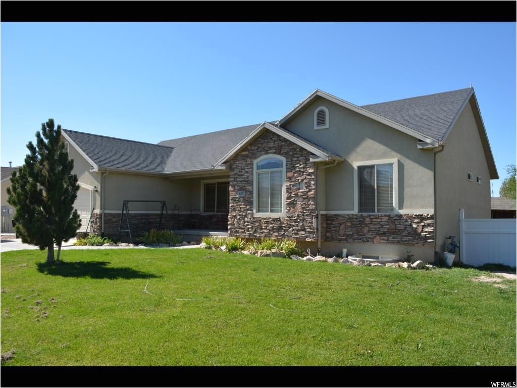 1811 w little willow cv mapleton ut 84664 homes for sale pinterest view photos and house