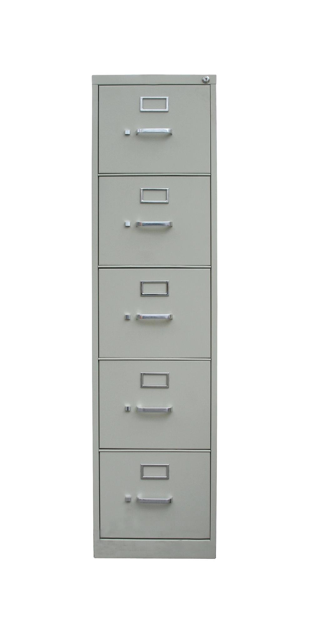 desk lock replacement beautiful hon file cabinet lock unique beautiful hon cabinet replacement keys