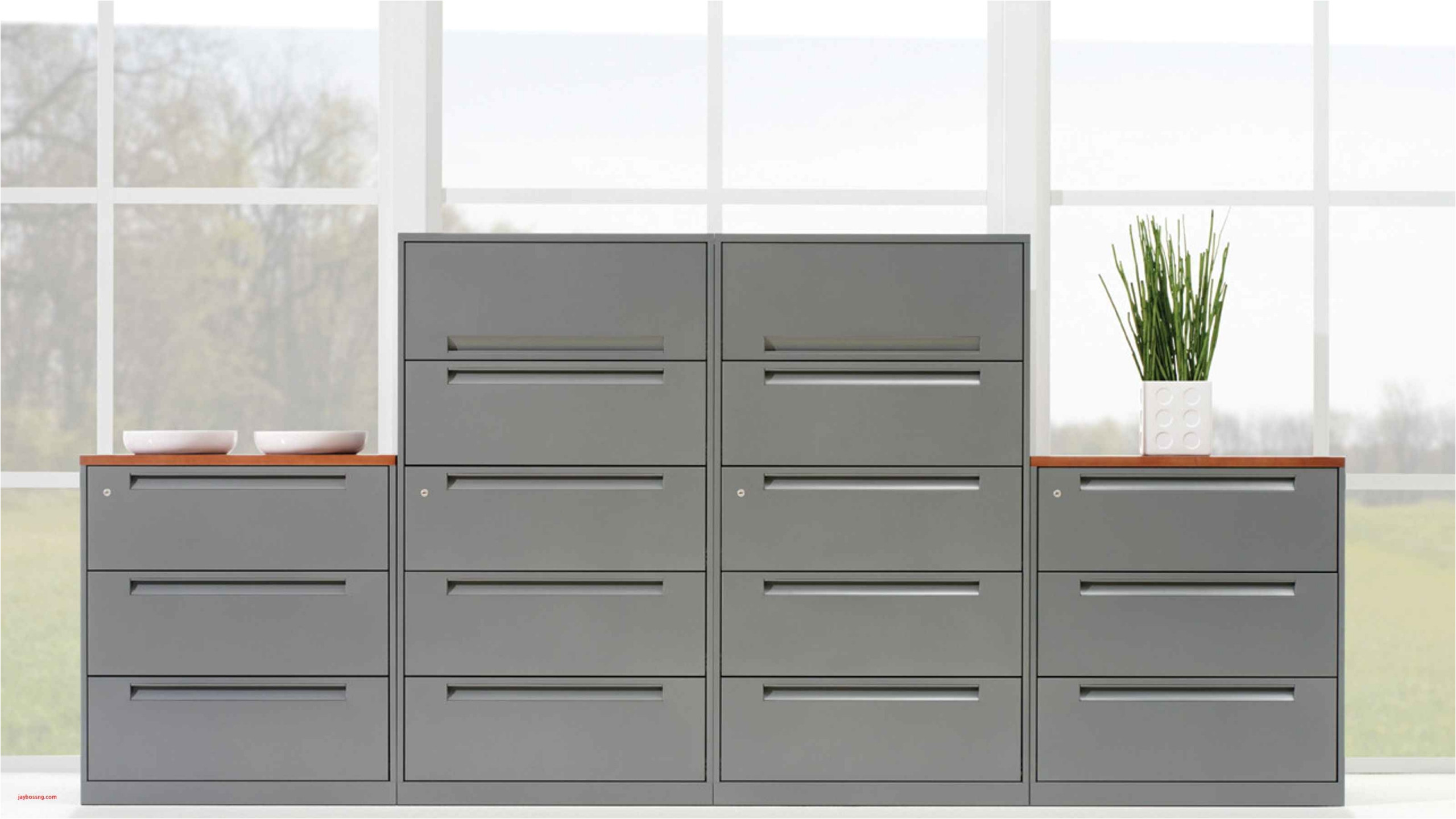 image of steelcase desk best ts series lateral file cabinets storage