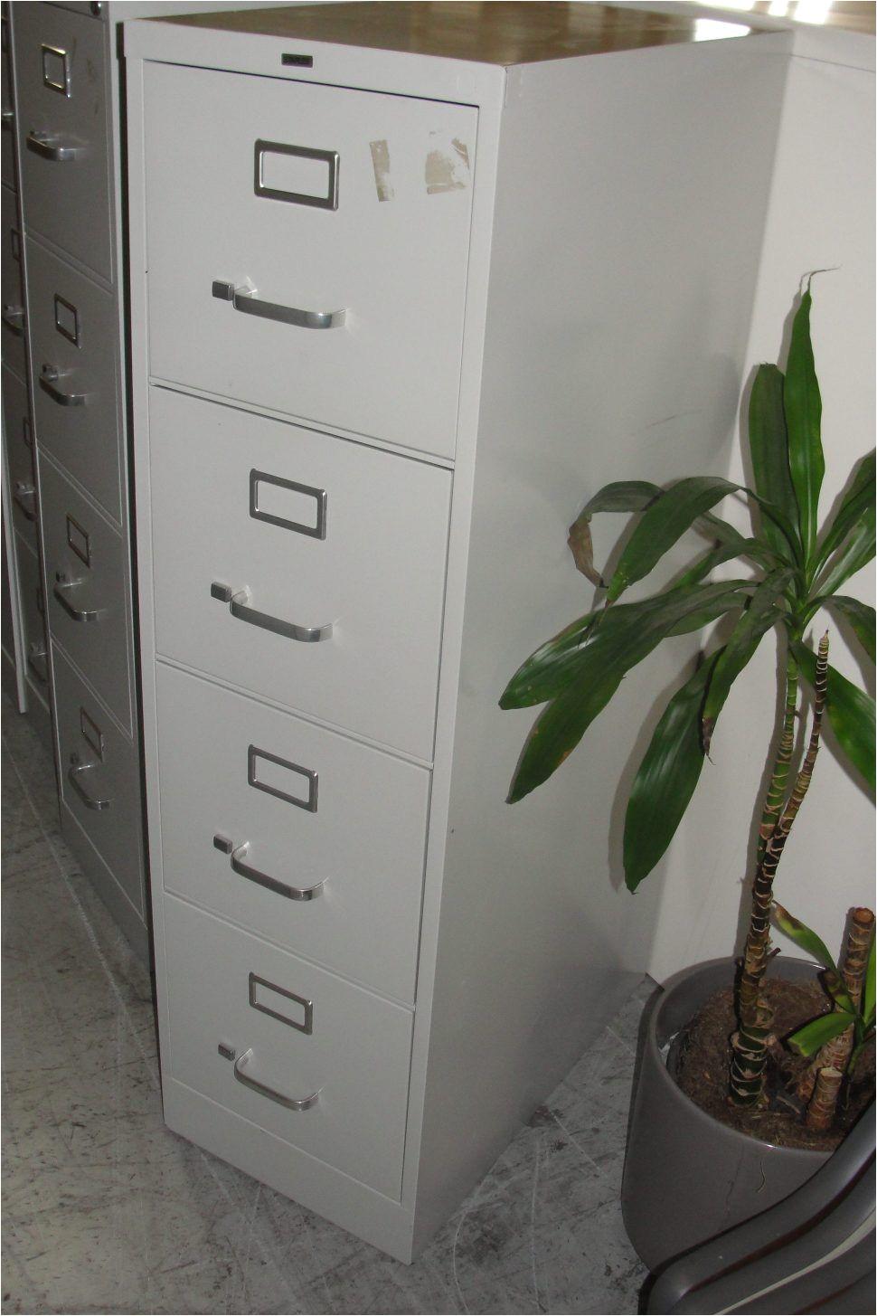 officemax filing cabinet keys