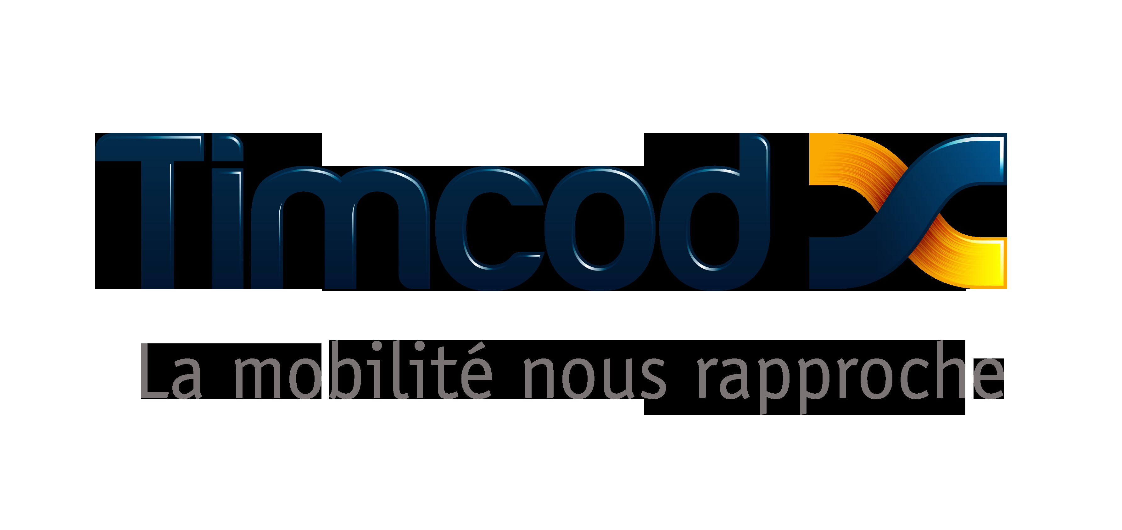 timcod 13290 aix en provence t 33 0 4 42 60 78 78 contact timcod fr www timcod fr partner
