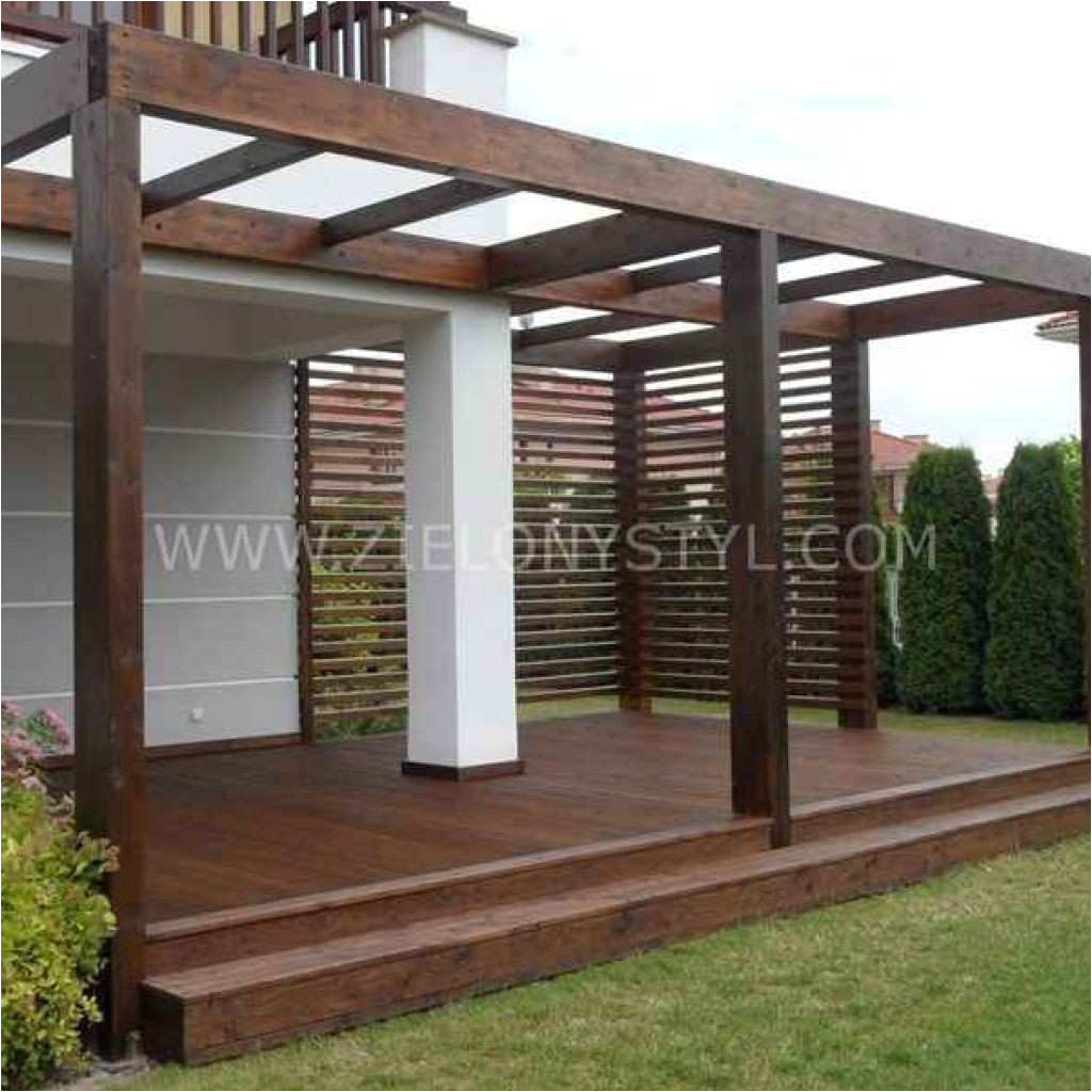 Hot Tub Designs and Layouts Diy Hot Tub Gazebo Plans Best Of Ozco Builders Blog Outdoor Project