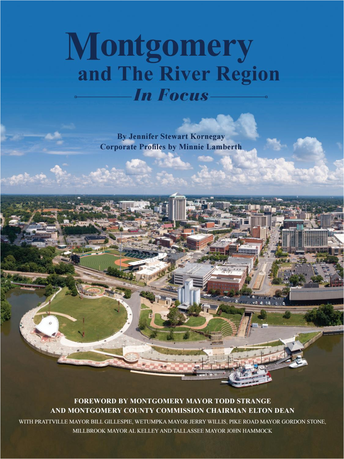 Houston County Tag Office Dothan Al Montgomery and the River Region by Beers and associates issuu