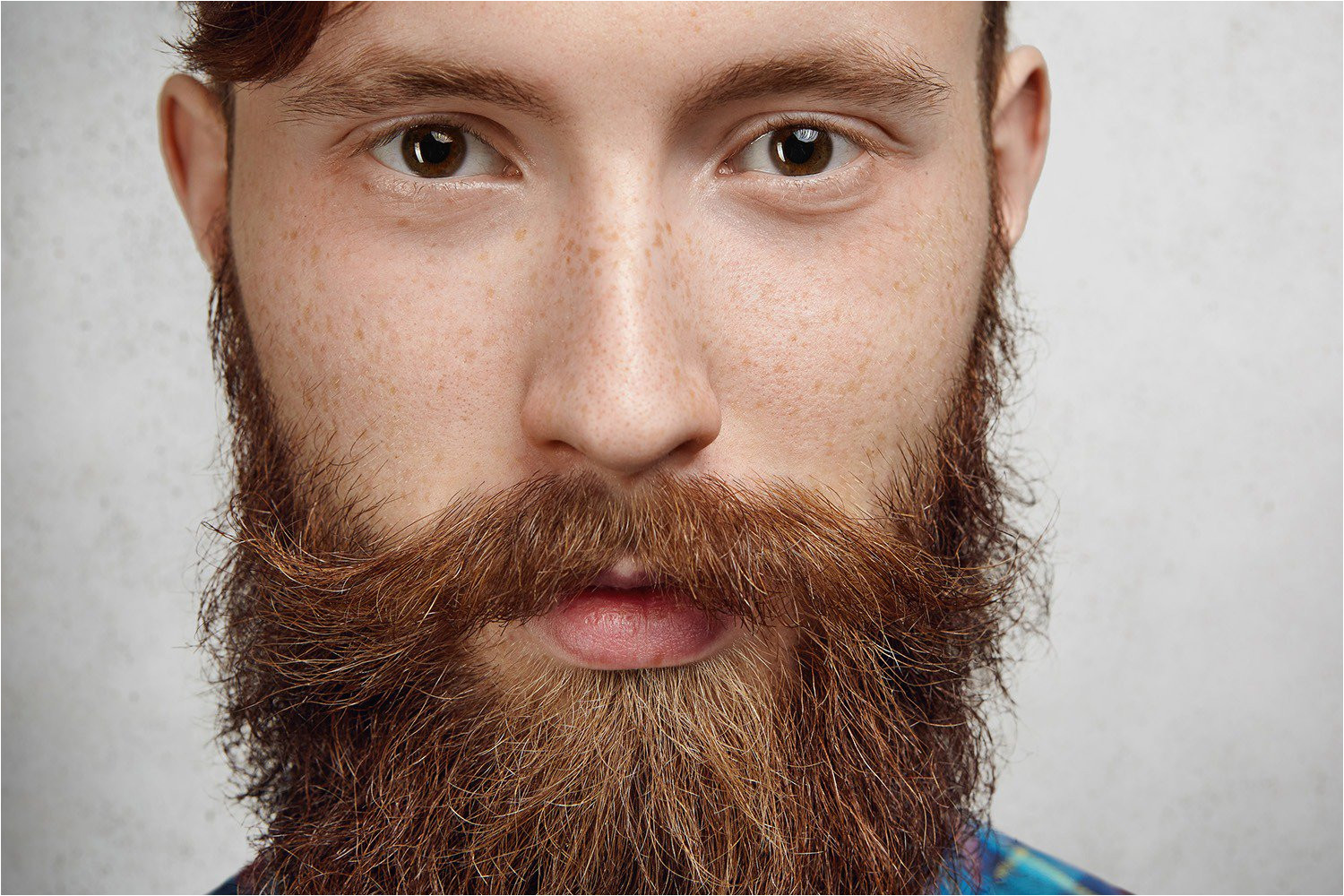 How Long Does It Take to Make Your Beard soft 5 Proven Ways How to Grow A Thicker Beard Faster Better now