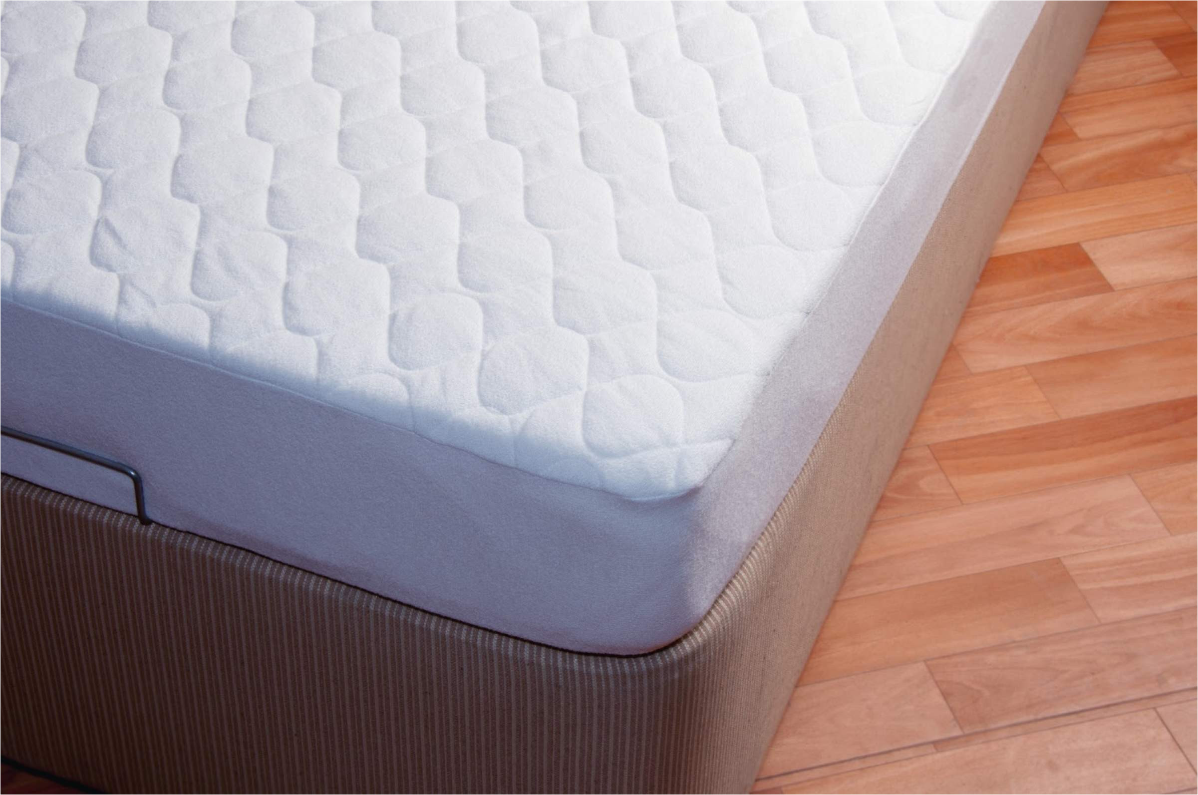 have you ever wondered what does a box spring do and is it necessary though a box spring does provide support for your mattress there are other options