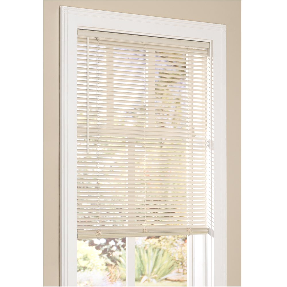 How To Lower Cordless Venetian Blinds Adinaporter