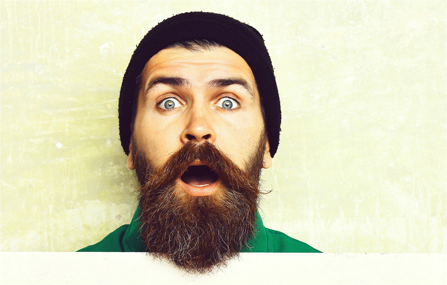 How to Make Beard Hair soft Like Head Hair 10 Ways You Can Fix A Patchy Beard Make It Thick Dense Full