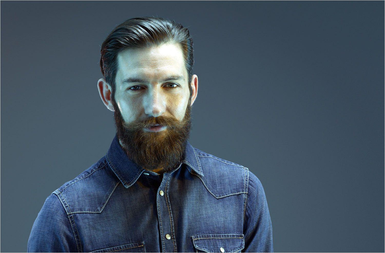 hipster beard 56a6108c3df78cf7728b2c0a jpg