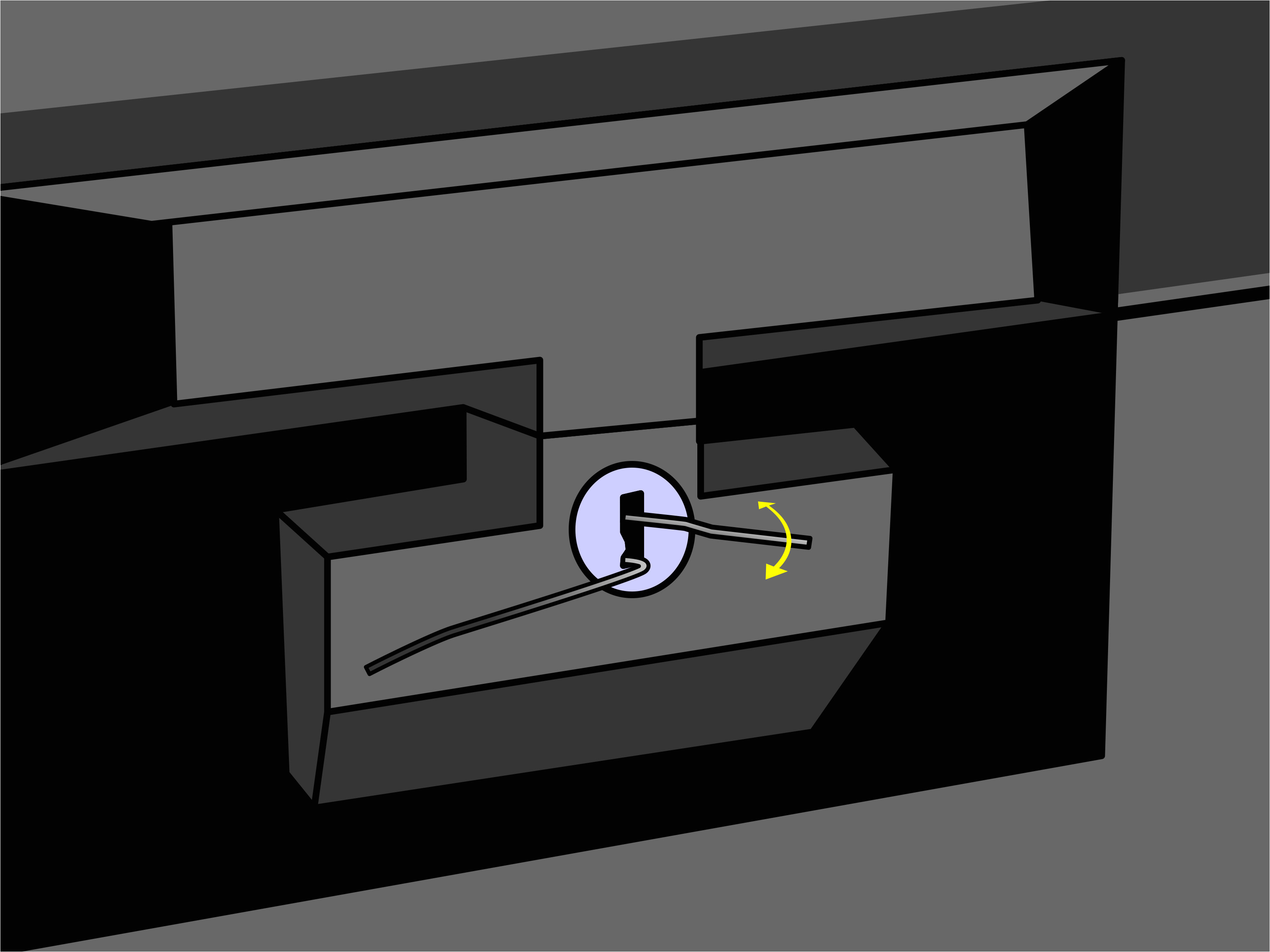 pick a sentry safe lock step 16 version 2 jpg