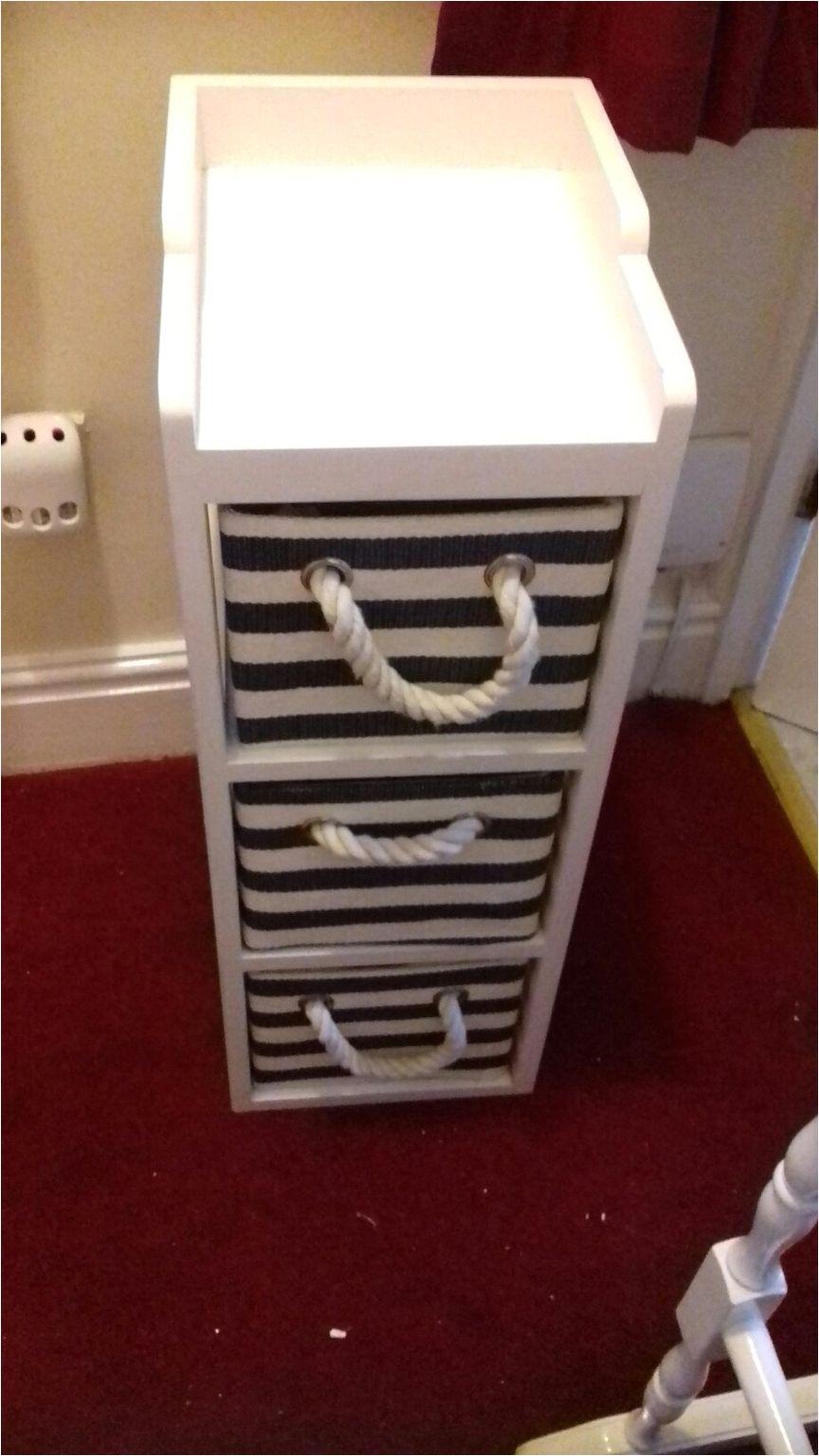 lovely bathroom storage cabinet jpg