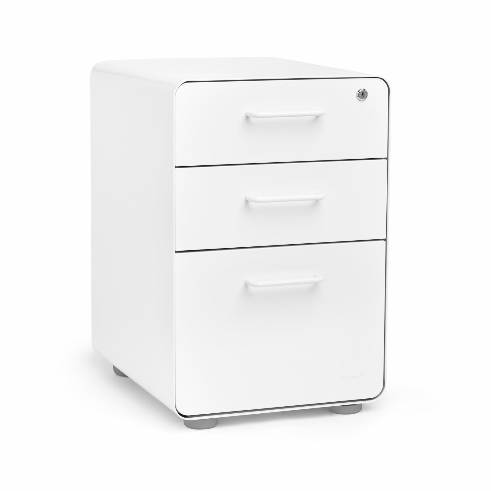 file cabinet magnifique wood file cabinet with lock 2 drawer cabinet mdern ak lcking 0d